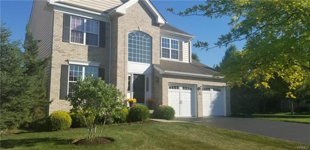 202 Roosevelt Drive, Fishkill, NY 12524 (MLS #4832959) :: Mark Seiden Real Estate Team