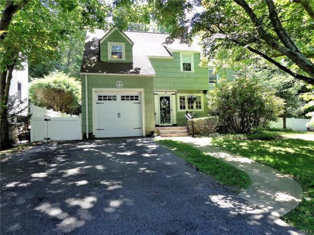 11 Capt Honeywells Road, Ardsley, NY 10502 (MLS #4832986) :: Mark Seiden Real Estate Team