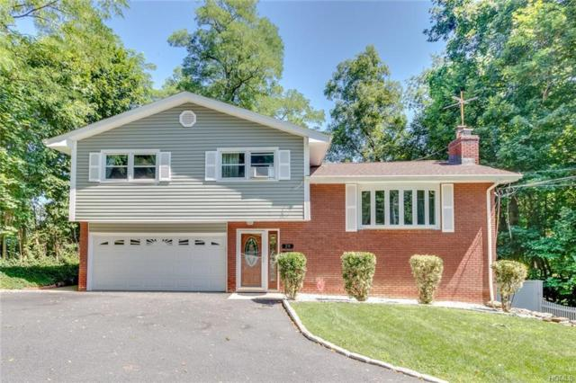 29 Drake Place, Yonkers, NY 10710 (MLS #4833011) :: Mark Seiden Real Estate Team