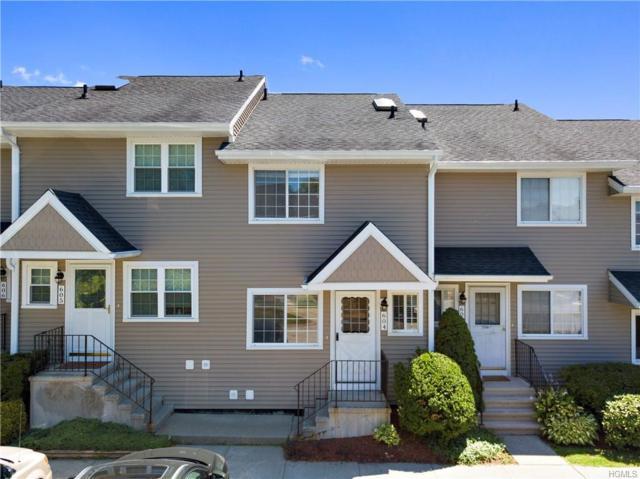 604 Covington Green Lane, Patterson, NY 12563 (MLS #4833053) :: Mark Seiden Real Estate Team