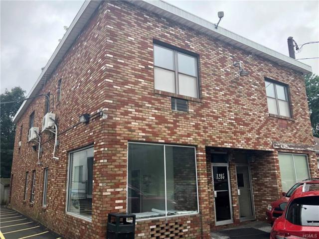 1285 E Boston Post Road, Mamaroneck, NY 10543 (MLS #4833062) :: Michael Edmond Team at Keller Williams NY Realty