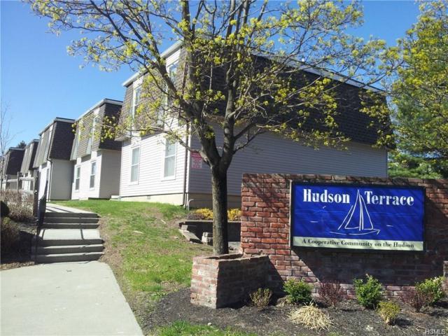 150 Rinaldi Boulevard 1C, Poughkeepsie, NY 12601 (MLS #4833109) :: Mark Boyland Real Estate Team