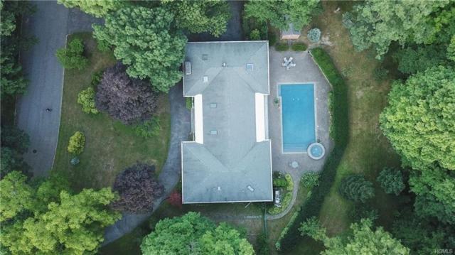 28 Scenic Drive, Suffern, NY 10901 (MLS #4833113) :: William Raveis Baer & McIntosh
