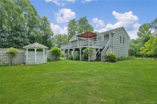 11 Route 340, Orangeburg, NY 10962 (MLS #4833146) :: Mark Seiden Real Estate Team