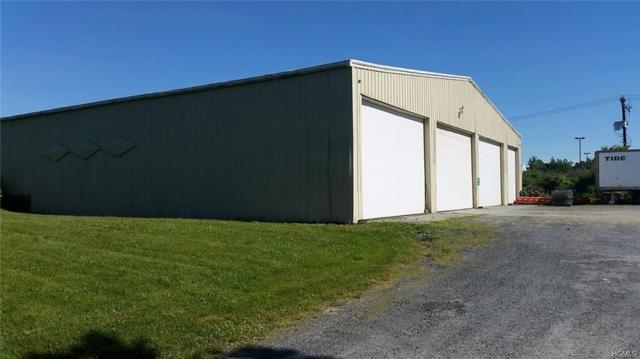 21-45 Mcdonald Road, Wurtsboro, NY 12790 (MLS #4833165) :: Michael Edmond Team at Keller Williams NY Realty