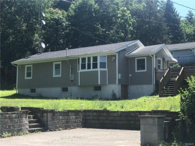 32 Woodycrest Trail, Monroe, NY 10950 (MLS #4833180) :: Mark Seiden Real Estate Team