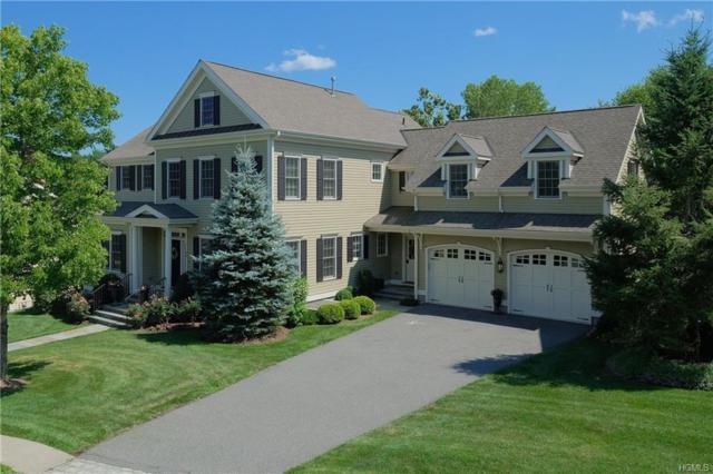 28 Cider Mill Circle, Armonk, NY 10504 (MLS #4833192) :: Mark Boyland Real Estate Team