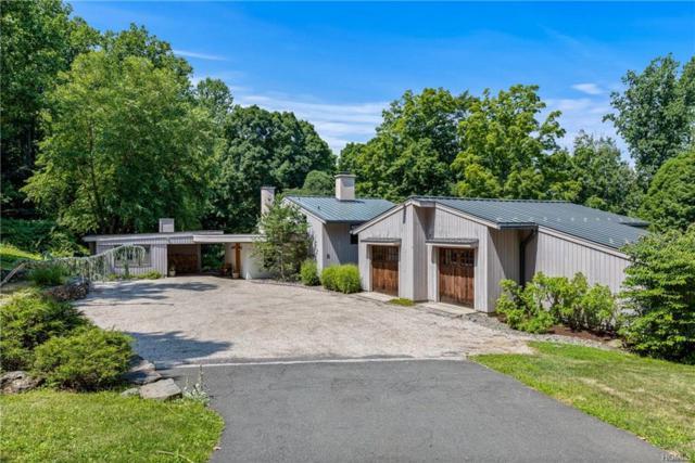 2087 Quaker Ridge Road, Croton-On-Hudson, NY 10520 (MLS #4833249) :: Mark Seiden Real Estate Team