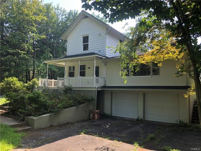 111 Brewery Road, New City, NY 10956 (MLS #4833251) :: Mark Boyland Real Estate Team