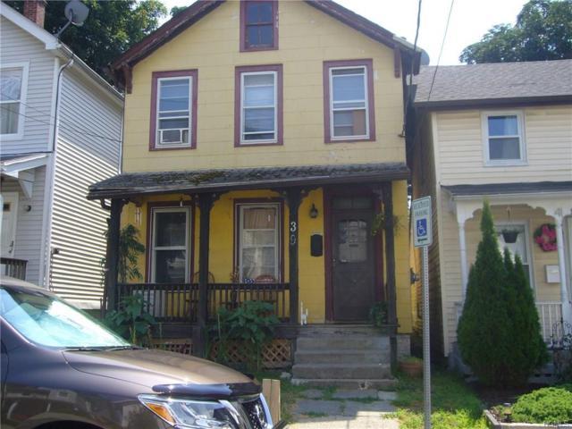 39 Ann Street, Ossining, NY 10562 (MLS #4833253) :: Michael Edmond Team at Keller Williams NY Realty