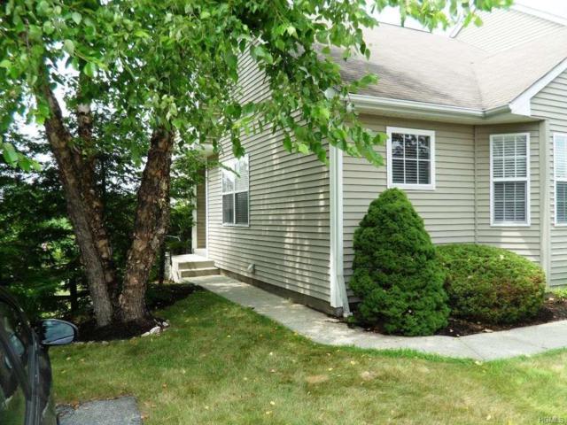 47 Sparrow Ridge Road, Carmel, NY 10512 (MLS #4833257) :: Mark Seiden Real Estate Team