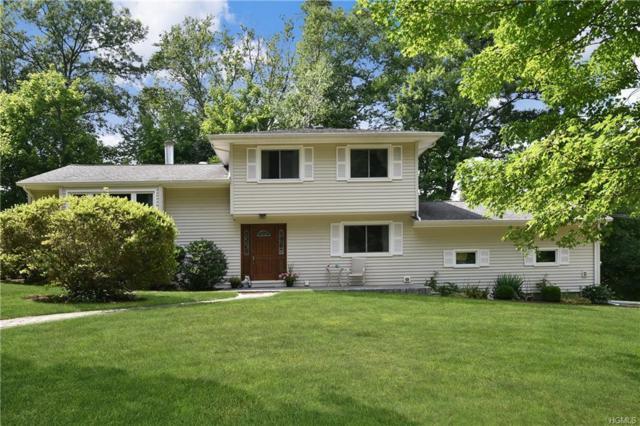 8 Lisa Place, Pleasantville, NY 10570 (MLS #4833272) :: Mark Seiden Real Estate Team