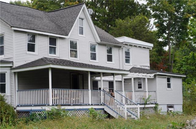 55 Beakes Road, New Windsor, NY 12553 (MLS #4833277) :: Mark Seiden Real Estate Team
