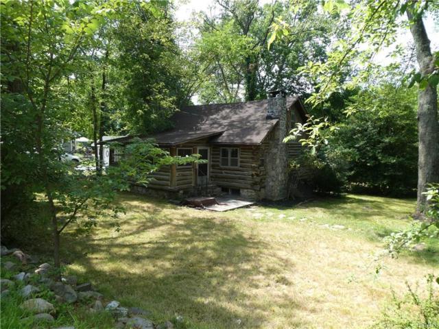 18 Main Drive, Greenwood Lake, NY 10925 (MLS #4833284) :: Michael Edmond Team at Keller Williams NY Realty