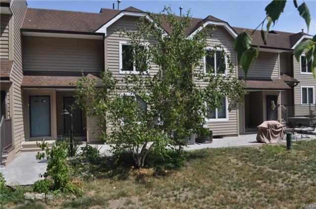 145 Riverview, Port Ewen, NY 12466 (MLS #4833312) :: Mark Seiden Real Estate Team