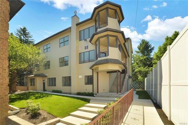 19 Cedar Lane, Monsey, NY 10952 (MLS #4833345) :: Stevens Realty Group