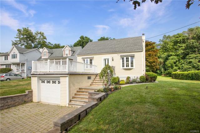 34 School Street, Cortlandt Manor, NY 10567 (MLS #4833348) :: Mark Seiden Real Estate Team