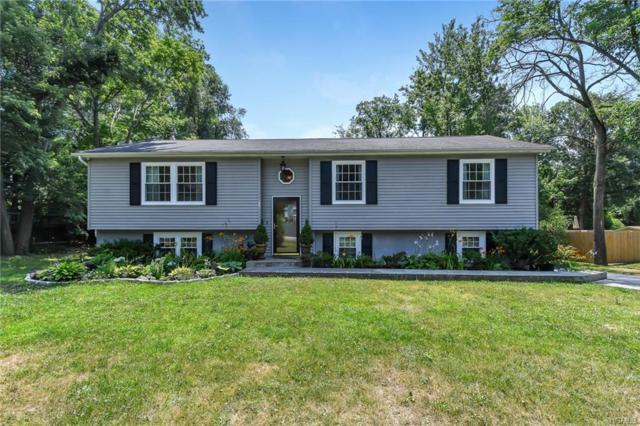 17 Keats Road, Middletown, NY 10941 (MLS #4833359) :: Mark Seiden Real Estate Team