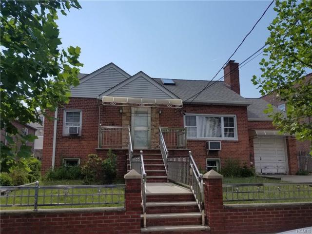 2435 Westervelt Avenue, Bronx, NY 10469 (MLS #4833360) :: Stevens Realty Group