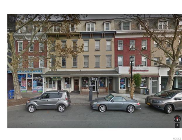 118+118A Main Street, Nyack, NY 10960 (MLS #4833377) :: Mark Seiden Real Estate Team