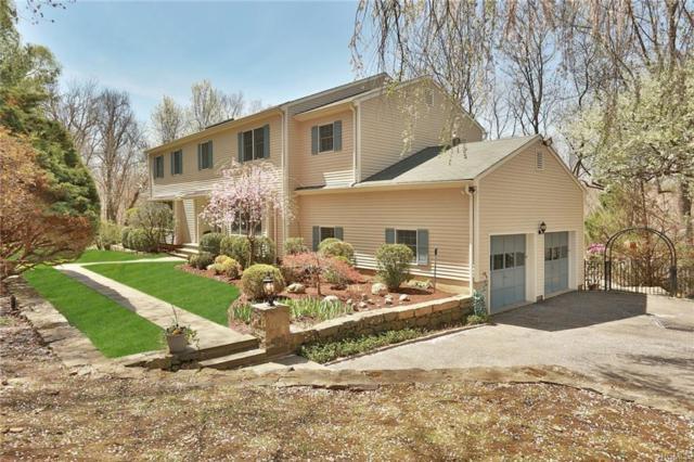 23 Skyview Drive, Armonk, NY 10504 (MLS #4833401) :: Mark Boyland Real Estate Team