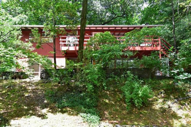 3 Mallard Rise, Irvington, NY 10533 (MLS #4833418) :: William Raveis Legends Realty Group