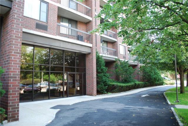 777 N Macquesten Parkway #310, Mount Vernon, NY 10552 (MLS #4833426) :: William Raveis Baer & McIntosh