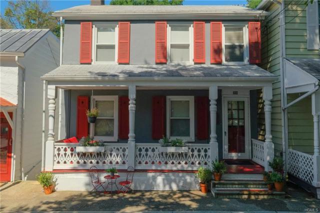 30 S Ferris Street, Irvington, NY 10533 (MLS #4833456) :: Mark Seiden Real Estate Team