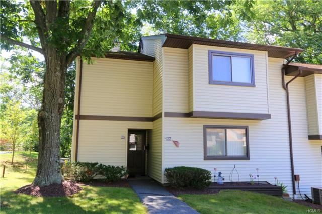 80 Independence Court A, Yorktown Heights, NY 10598 (MLS #4833475) :: Mark Boyland Real Estate Team