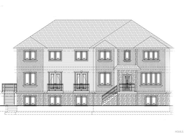 3-Lot#2 Elener Lane, Spring Valley, NY 10977 (MLS #4833563) :: Mark Boyland Real Estate Team
