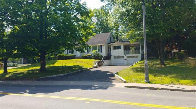 179 Maple Avenue, Monsey, NY 10952 (MLS #4833569) :: Michael Edmond Team at Keller Williams NY Realty