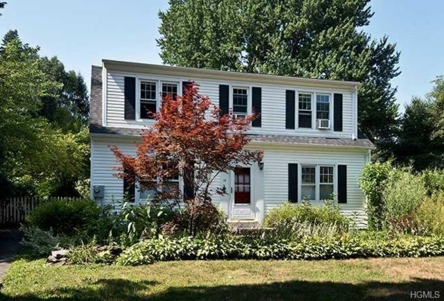 15 Eichybush Road, Call Listing Agent, NY 12106 (MLS #4833585) :: Stevens Realty Group