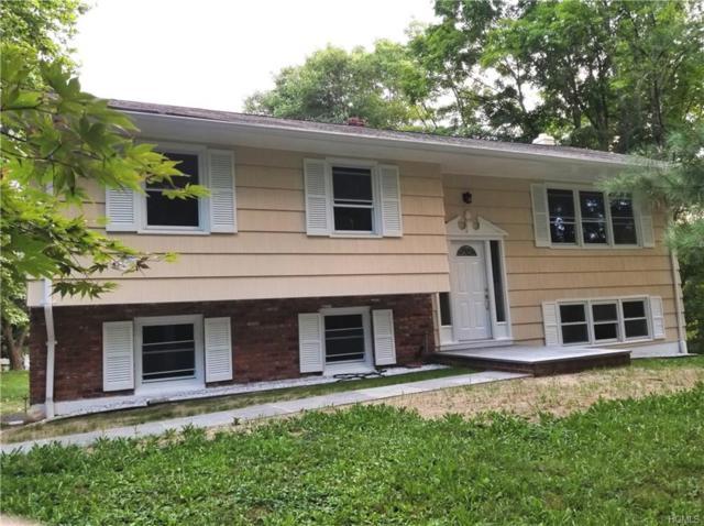 2538 Windmill Drive, Yorktown Heights, NY 10598 (MLS #4833597) :: Mark Seiden Real Estate Team