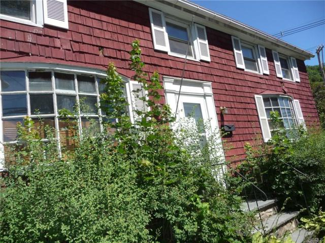 3 Delaware Street, Port Jervis, NY 12771 (MLS #4833604) :: Mark Seiden Real Estate Team