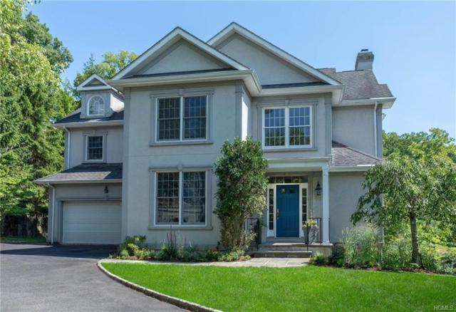 73 Round A Bend Road, Tarrytown, NY 10591 (MLS #4833629) :: William Raveis Legends Realty Group