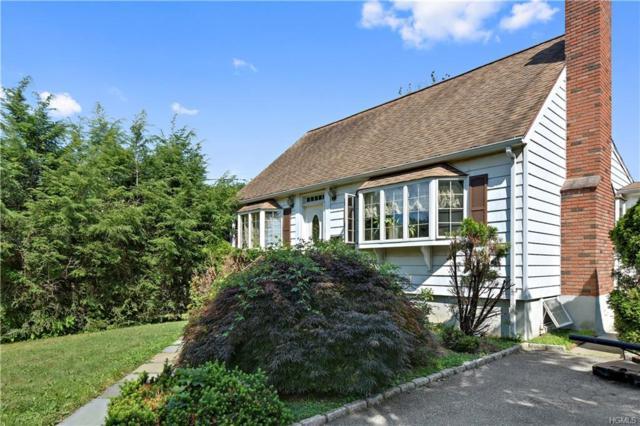 58 Van Wart Street, Elmsford, NY 10523 (MLS #4833649) :: Mark Seiden Real Estate Team