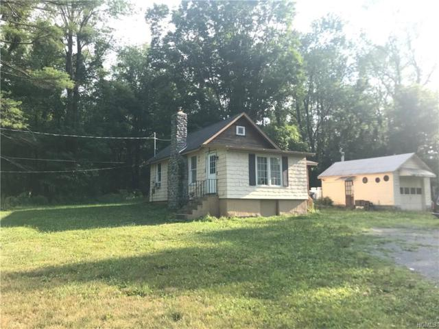17 Fancher Road, Warwick, NY 10990 (MLS #4833707) :: William Raveis Baer & McIntosh