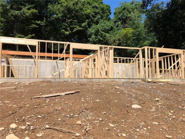 185 Pleasant Hill Road, New Windsor, NY 12553 (MLS #4833753) :: Mark Seiden Real Estate Team