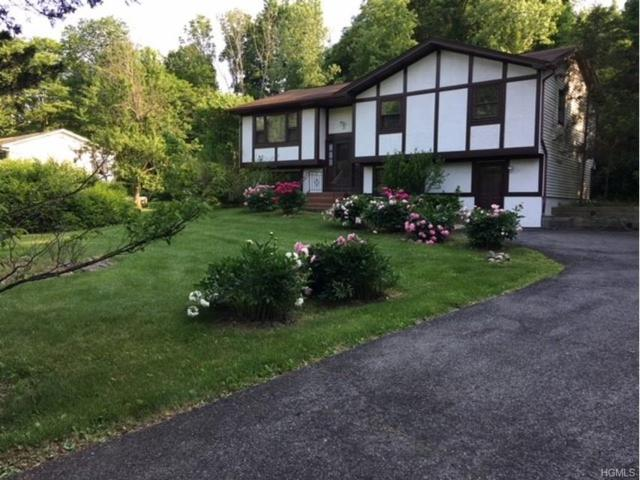 273 Orchard Drive, Monroe, NY 10950 (MLS #4833768) :: Mark Seiden Real Estate Team