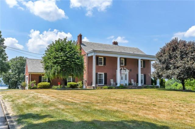 32 Monell Place, Beacon, NY 12508 (MLS #4833796) :: Stevens Realty Group