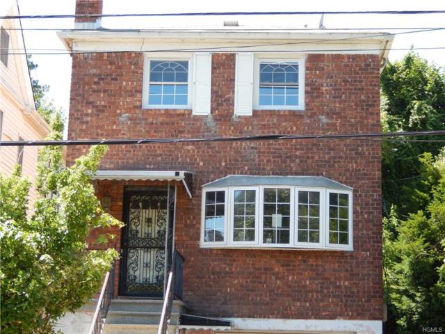 105 Hart Avenue, Yonkers, NY 10704 (MLS #4833809) :: Mark Seiden Real Estate Team