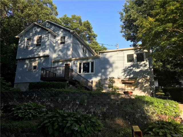 20 Ursa Avenue, Greenwood Lake, NY 10925 (MLS #4833884) :: Michael Edmond Team at Keller Williams NY Realty