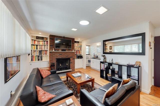 17 St Annes Road, Poughkeepsie, NY 12601 (MLS #4833892) :: Mark Seiden Real Estate Team