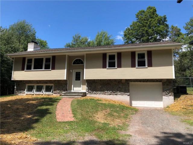 436 Southwoods Drive, Monticello, NY 12701 (MLS #4833894) :: Mark Seiden Real Estate Team