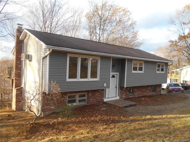 34 Laura Road, Monroe, NY 10950 (MLS #4833910) :: Mark Seiden Real Estate Team