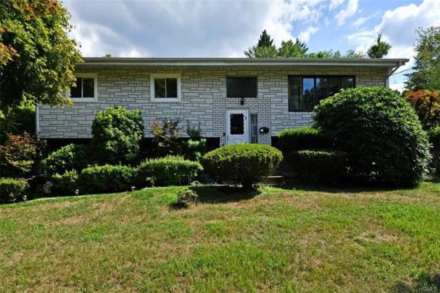 1 Boxwood Lane, Monsey, NY 10952 (MLS #4833915) :: Stevens Realty Group
