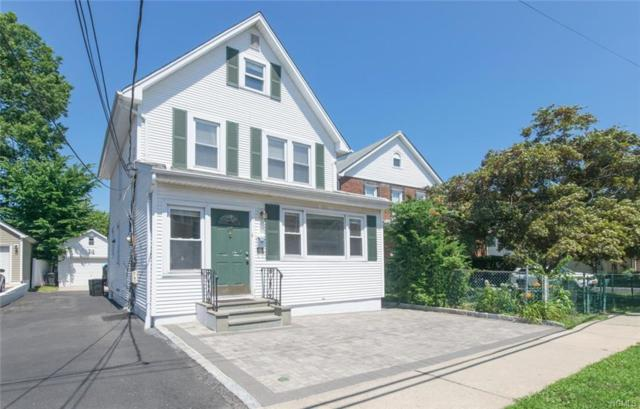 88 Cowles Avenue, Yonkers, NY 10704 (MLS #4833929) :: Mark Seiden Real Estate Team