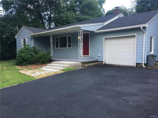 1991 Goshen Turnpike, Middletown, NY 10941 (MLS #4833975) :: Mark Seiden Real Estate Team