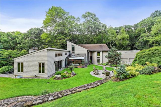 313 Pound Ridge Road, Bedford, NY 10506 (MLS #4833993) :: Mark Boyland Real Estate Team