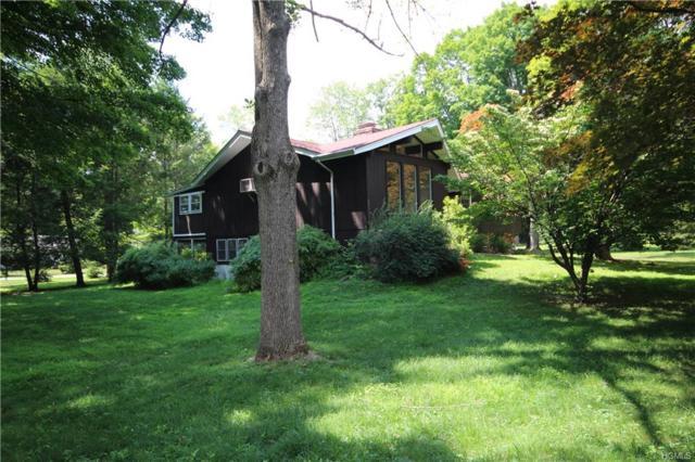 33 Perks Boulevard, Cold Spring, NY 10516 (MLS #4834006) :: Mark Seiden Real Estate Team